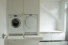 Wasmachine-kast-1-scaled