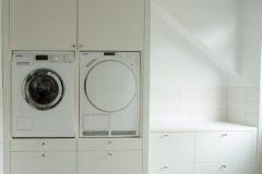 Wasmachine-kast-scaled